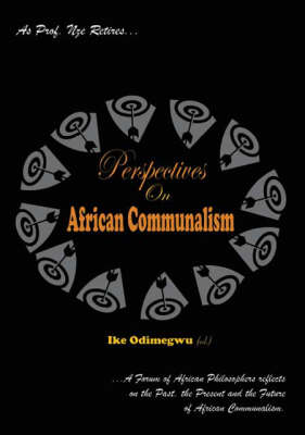Perspectives on African Communalism