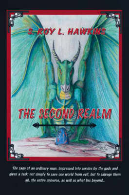 The Second Realm