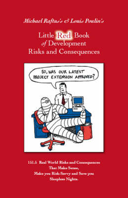Little Red Book of Development Risks and Consequences