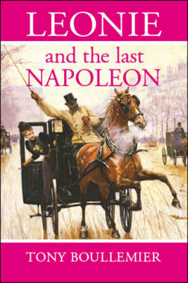 Leonie and the Last Napoleon