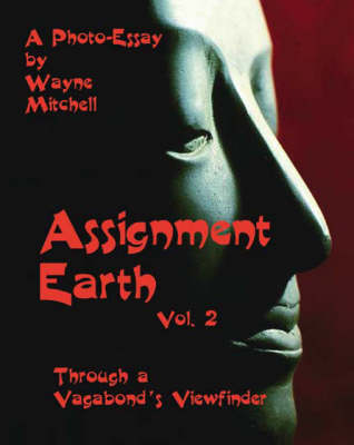 Assignment Earth: v. 2
