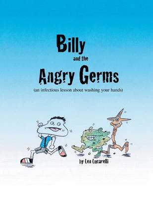 Billy and the Angry Germs