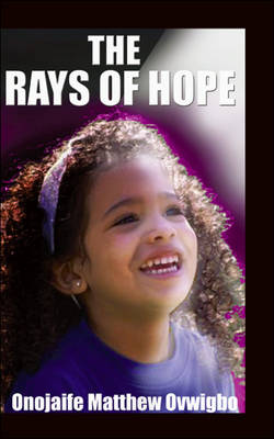 The Rays of Hope