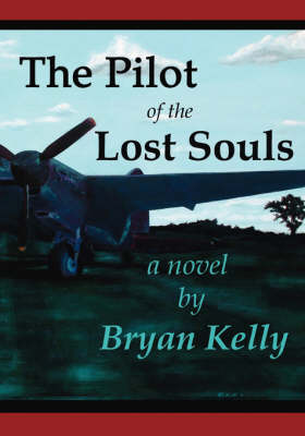 The Pilot of the Lost Souls