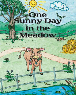 One Sunny Day in the Meadow