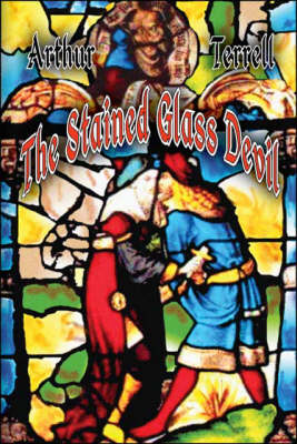 The Stained Glass Devil