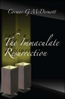 The Immaculate Resurrection