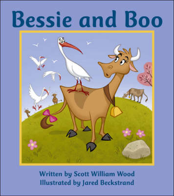 Bessie and Boo