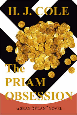 The Priam Obsession
