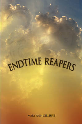 Endtime Reapers