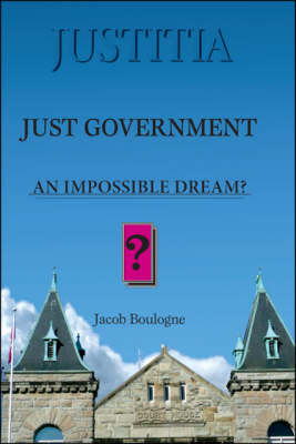 Just Government