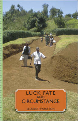 Luck Fate and Circumstance