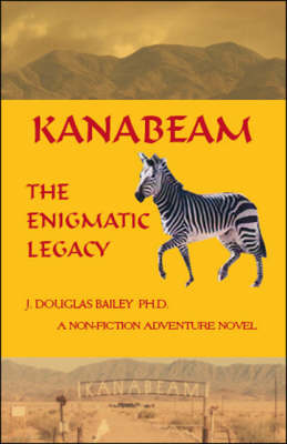 Kanabeam: The Enigmatic Legacy