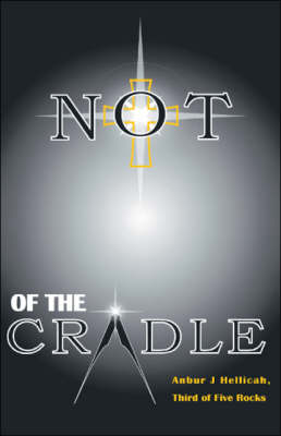 Not of the Cradle