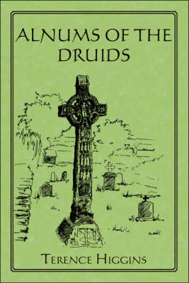 Alnums of the Druids