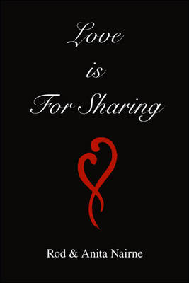 Love is for Sharing