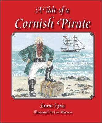 A Tale of a Cornish Pirate