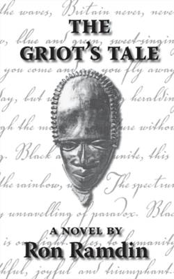 The Griot's Tale