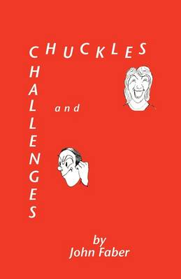 Chuckles and Challenges