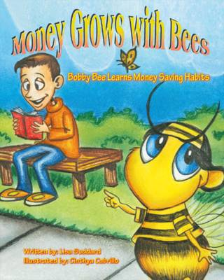 Money Grows with Bees