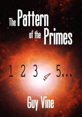 The Pattern of the Primes