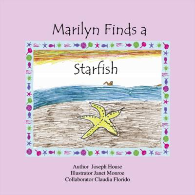 Marilyn Finds a Starfish