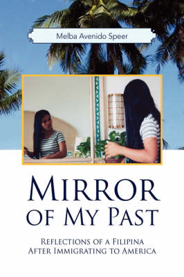 Mirror of My Past
