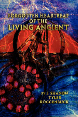 Forgotten Heartbeat of the Living Ancient