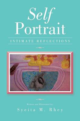 Self Portrait: Intimate Reflections