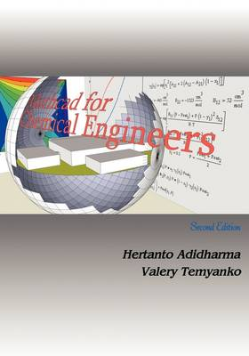 Mathcad for Chemical Engineers