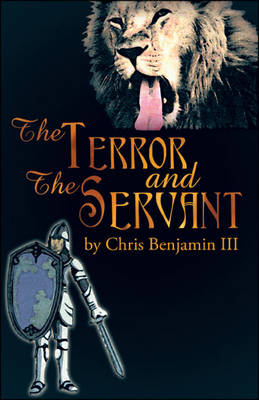 The Terror and the Servant