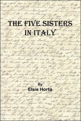 The Five Sisters in Italy
