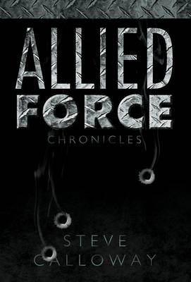 Allied Force: Chronicles