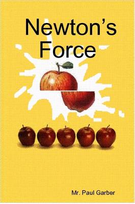 Newton's Force