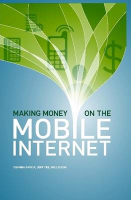 Making Money on the Mobile Internet