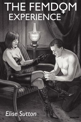 Strapon by femdom mistresses
