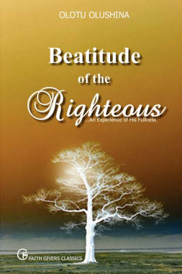 Beatitude of the Righteous