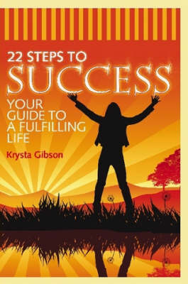 22 Steps to Success