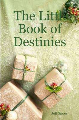 The Little Book of Destinies