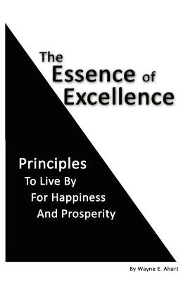 The Essence of Excellence