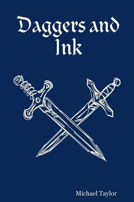 Daggers and Ink