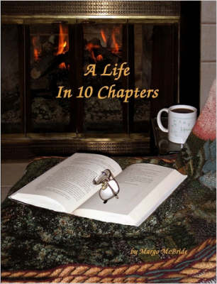 A Life In 10 Chapters