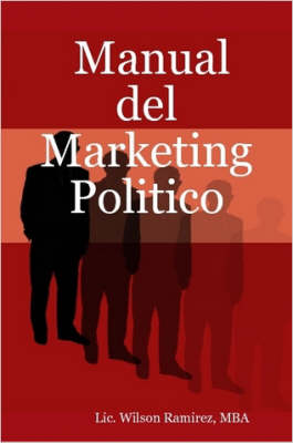 Manual Del Marketing Politico