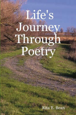 Life's Journey Through Poetry