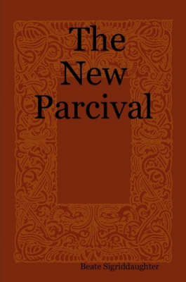 The New Parcival