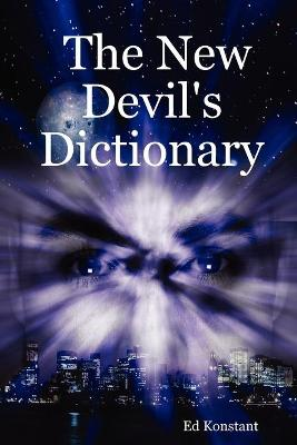 The New Devil's Dictionary