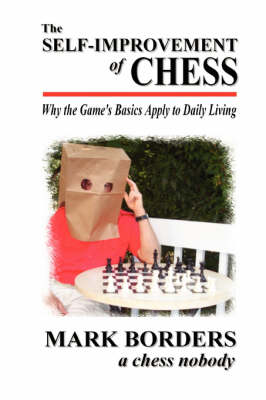 The Self-Improvement of Chess