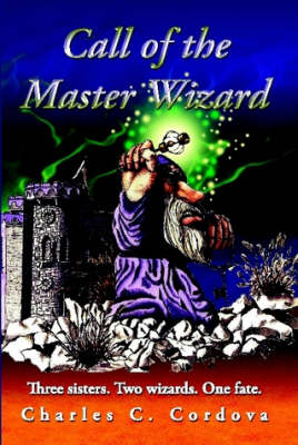 Call of the Master Wizard