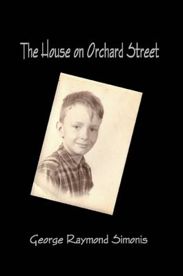 The House On Orchard Street