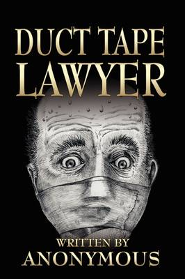Duct Tape Lawyer